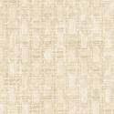 Product: T14165-Monaco