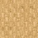 Product: T14169-Monaco