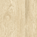 Product: T14175-Eastwood