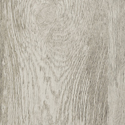 Product: T14177-Eastwood