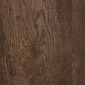 Product: T14178-Eastwood