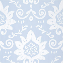 Product: T158-Bridgewater Damask