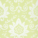 Product: T159-Bridgewater Damask
