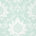 Product: T160-Bridgewater Damask