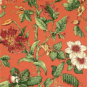 Product: T1607-Flora