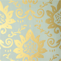 Product: T161-Bridgewater Damask
