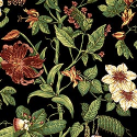 Product: T1610-Flora