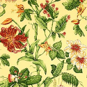 Product: T1612-Flora
