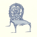 Product: T1613-Chairs