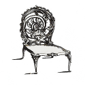 Product: T1615-Chairs