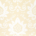 Product: T162-Bridgewater Damask