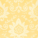 Product: T163-Bridgewater Damask