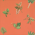 Product: T1643-Island Leaves