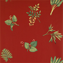 Product: T1647-Island Leaves
