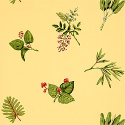 Product: T1648-Island Leaves
