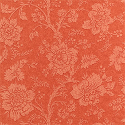 Product: T1701-Antonelli Damask