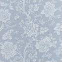 Product: T1703-Antonelli Damask