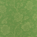 Product: T1705-Antonelli Damask