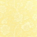 Product: T1706-Antonelli Damask