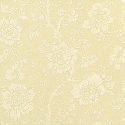 Product: T1707-Antonelli Damask