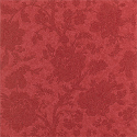 Product: T1708-Antonelli Damask