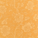 Product: T1709-Antonelli Damask