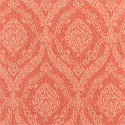 Product: T1710-Laurel Damask