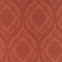 Product: T1711-Laurel Damask