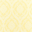 Product: T1712-Laurel Damask