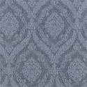Product: T1713-Laurel Damask