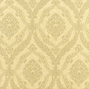Product: T1714-Laurel Damask