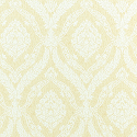 Product: T1715-Laurel Damask