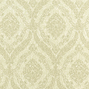Product: T1716-Laurel Damask