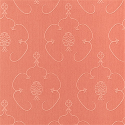 Product: T1717-Marella Damask