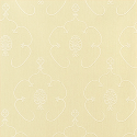 Product: T1718-Marella Damask