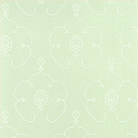 Product: T1722-Marella Damask