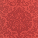 Product: T1725-Manhattan Damask