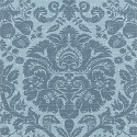Product: T1726-Manhattan Damask