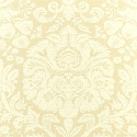 Product: T1728-Manhattan Damask