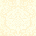 Product: T1729-Manhattan Damask