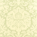 Product: T1731-Manhattan Damask