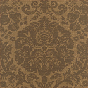 Product: T1732-Manhattan Damask