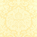Product: T1733-Manhattan Damask