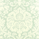 Product: T1734-Manhattan Damask