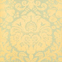 Product: T1735-Manhattan Damask