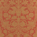 Product: T1737-Fortune Damask