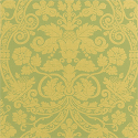 Product: T1738-Fortune Damask