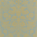 Product: T1739-Fortune Damask