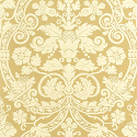 Product: T1740-Fortune Damask