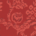 Product: T1742-Devonwood Damask